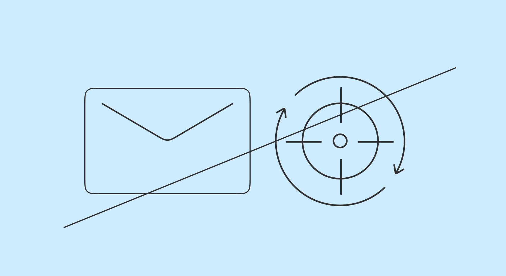 specialty email lists