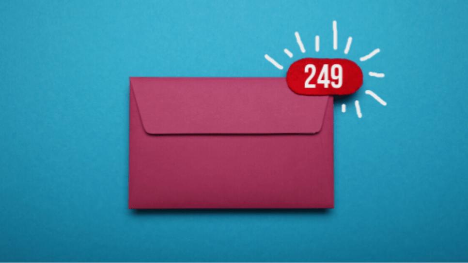 smart emailing strategies