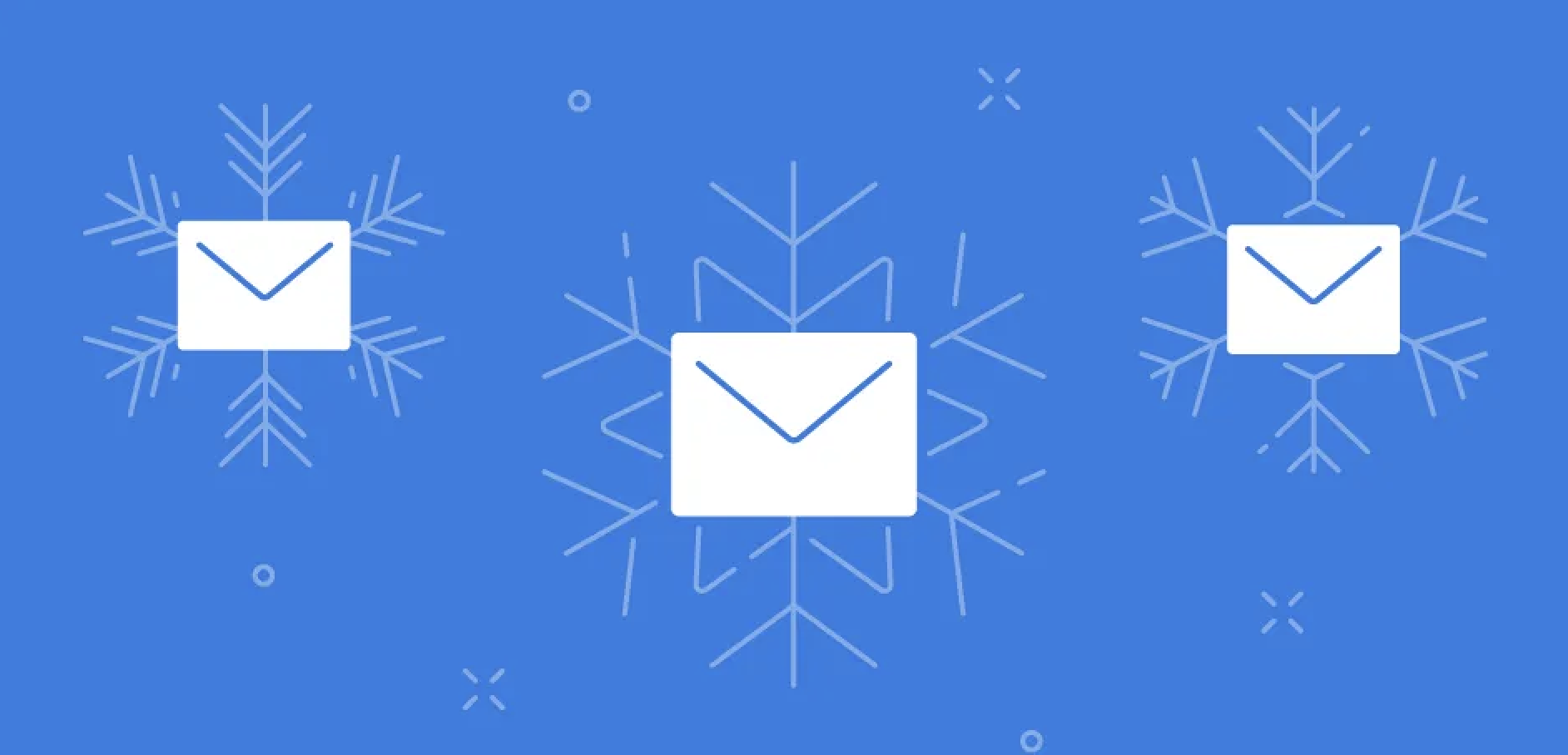 targeted emails in digital marketing
